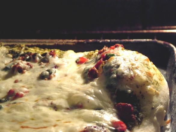Pesto+Pizza+2