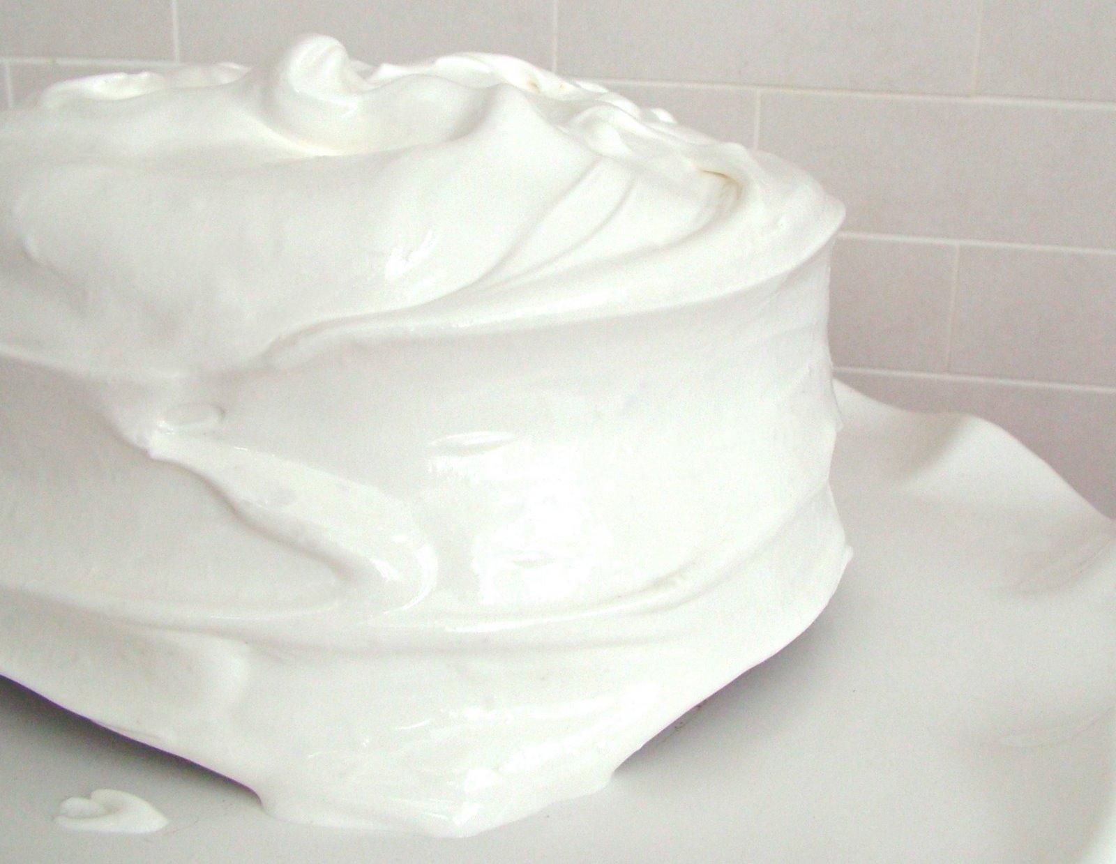 Katharine's+Cake