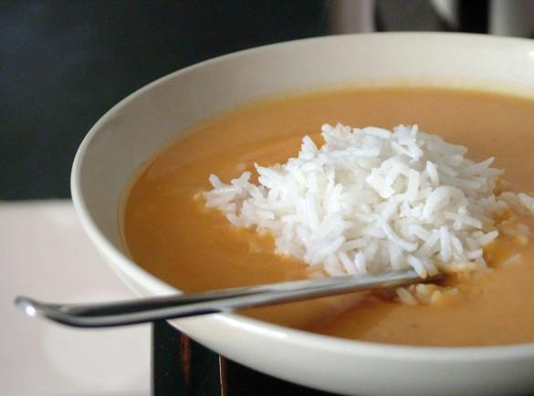 Lentil+Sweet+Potato+Soup