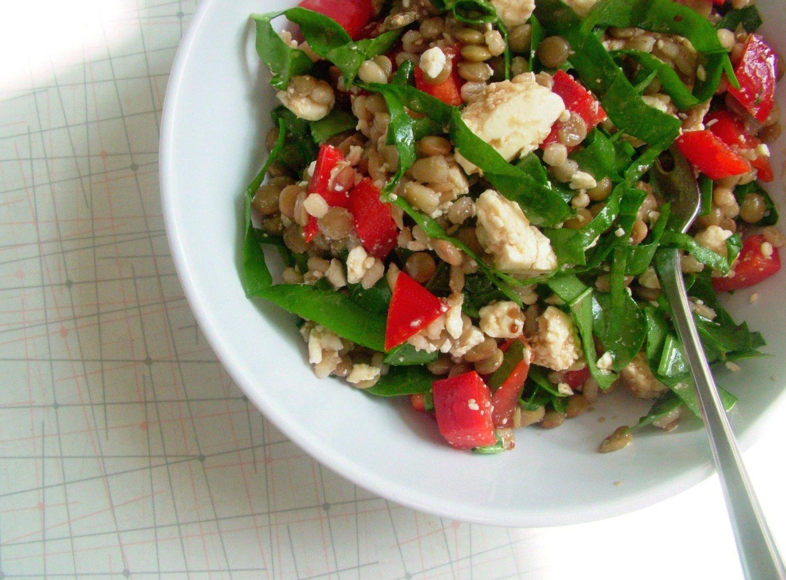 Lentil_&_Barley_Salad