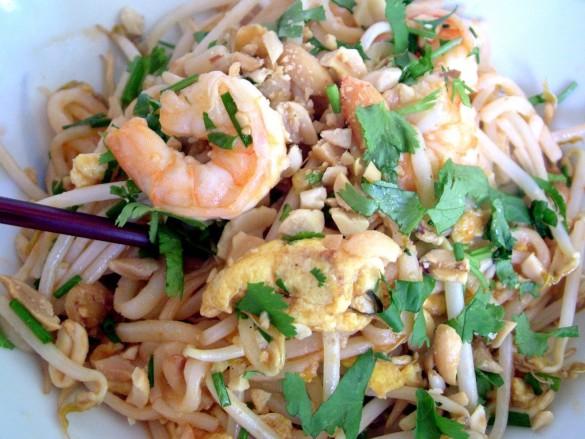 Pad+Thai+1