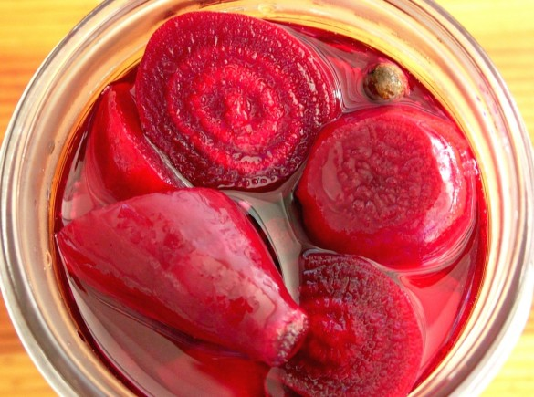 Pickled+beets