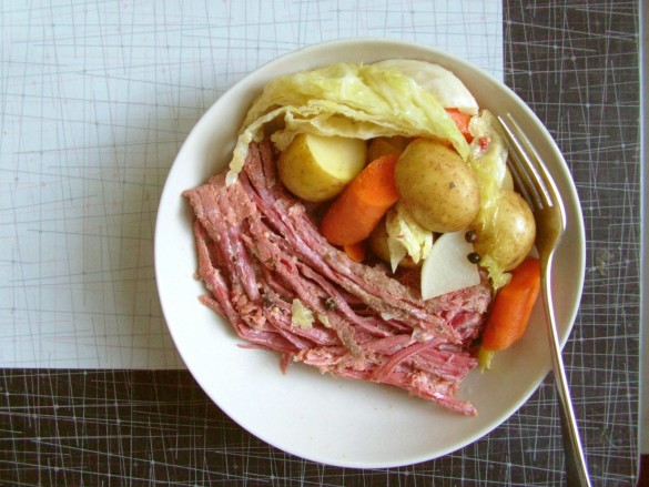 New_England_Boiled_Dinner_2