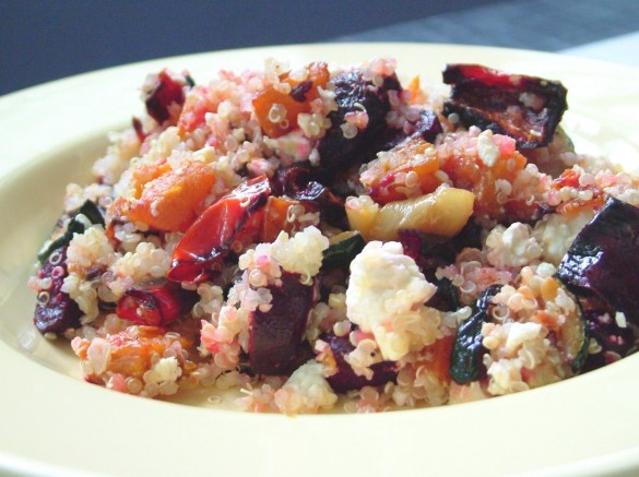 Roasted_Veg,_Quinoa_&_feta
