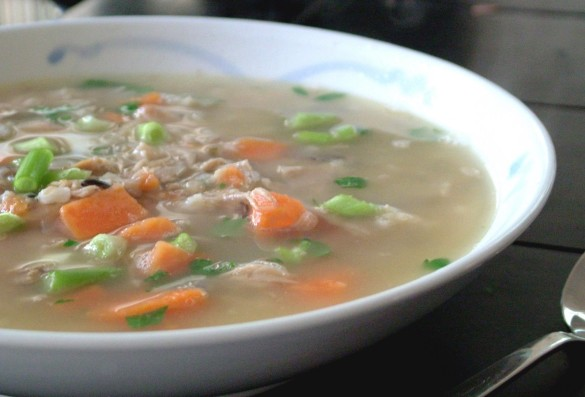 Chicken+Soup+1