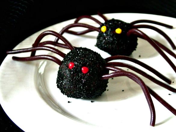 Truffle+Spiders+2