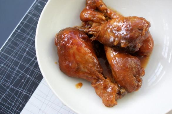 Chicken+Drumsticks