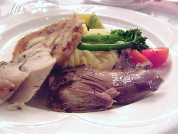 Turkey-Dinner-585x442