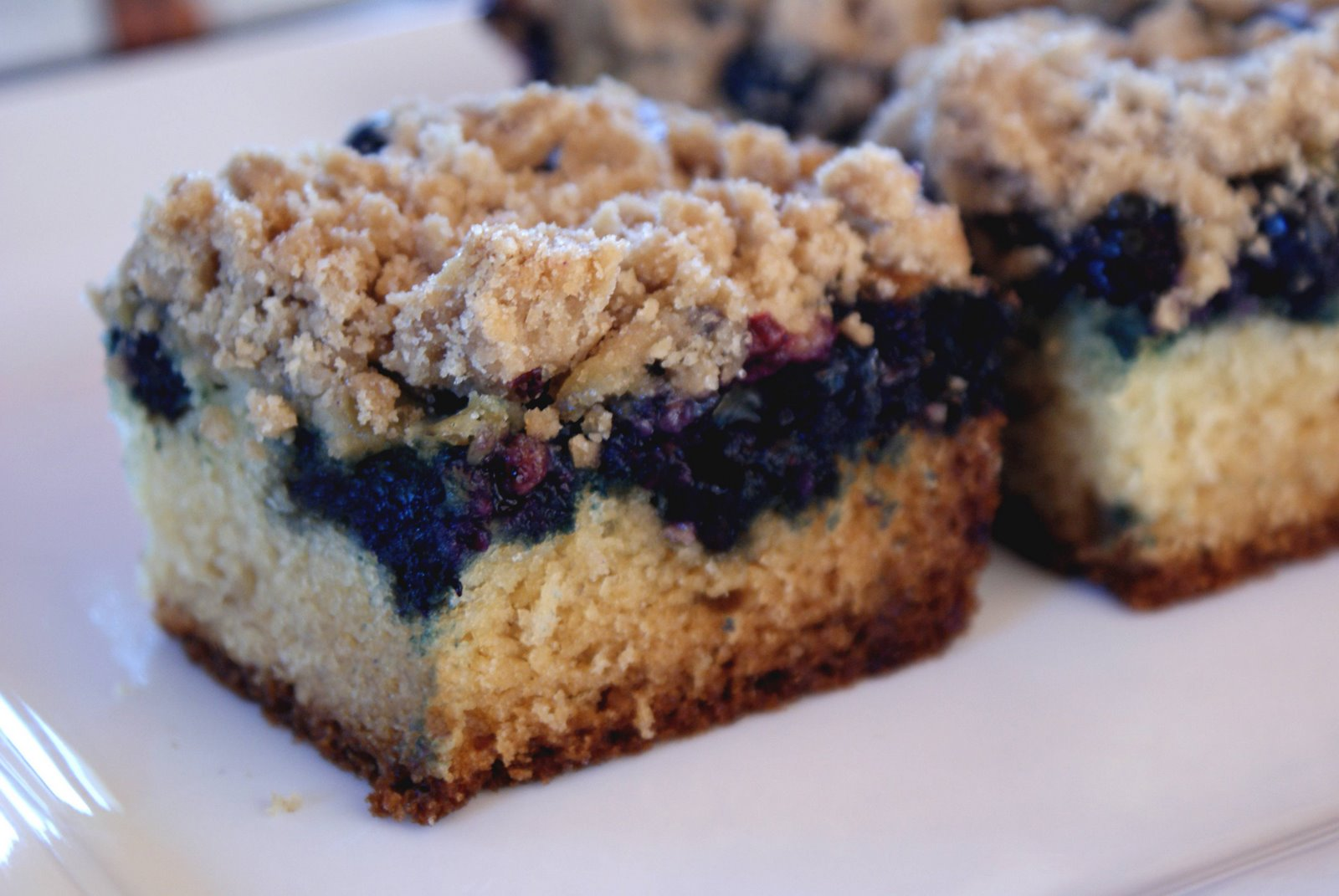 Blueberry+Crumb+Cake+-+2+pieces