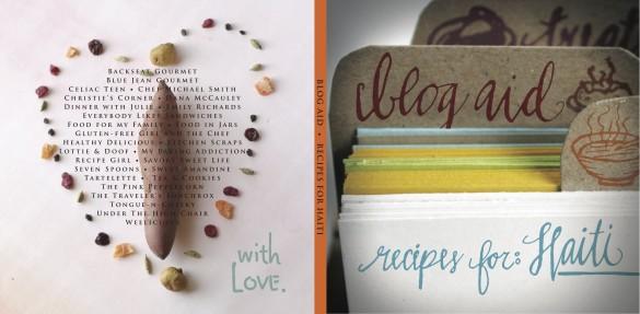 Blog-Aid-Cover_SC2