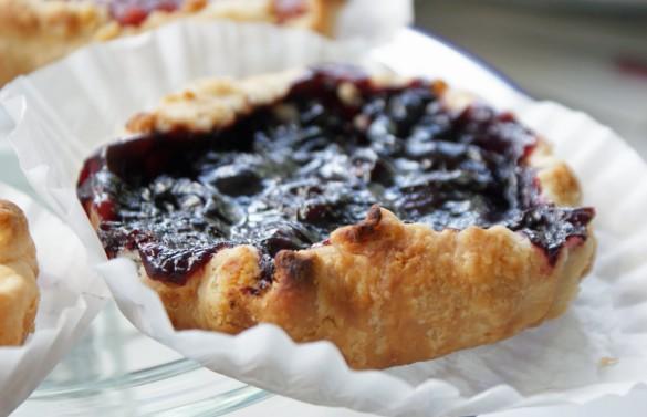 Bliss+Cherry+Hand+Pie
