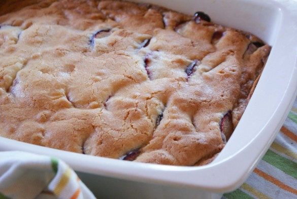 Tofino+plum+butter+cake+3