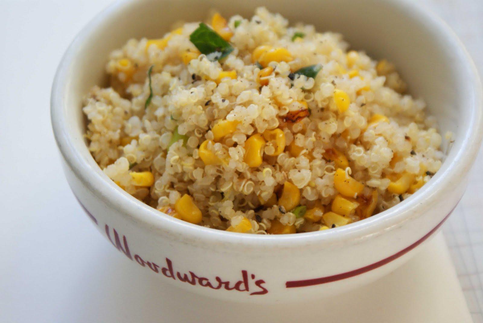 Corn+&+Quinoa