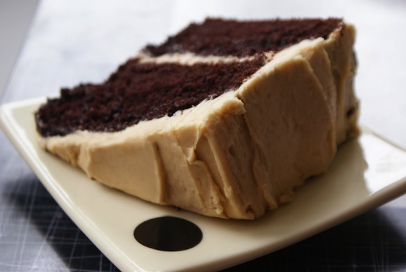 Double+double+cake+slice