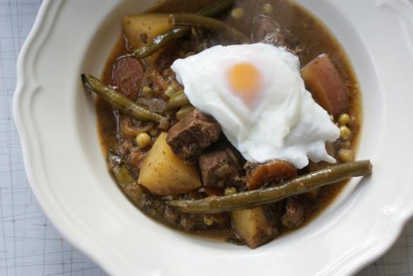Hangover+stew+bowl+1