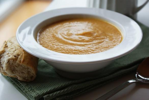 Sweet+Potato+Soup+2
