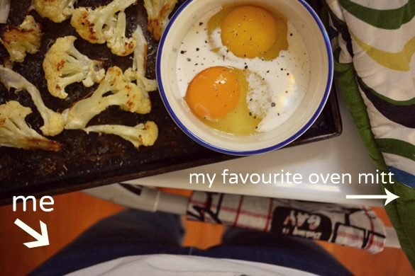 baked eggs 1 text