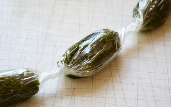 Pesto 5