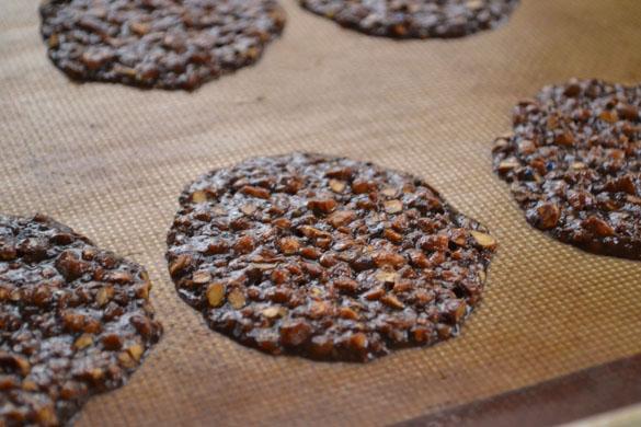 eatmore cookies 2