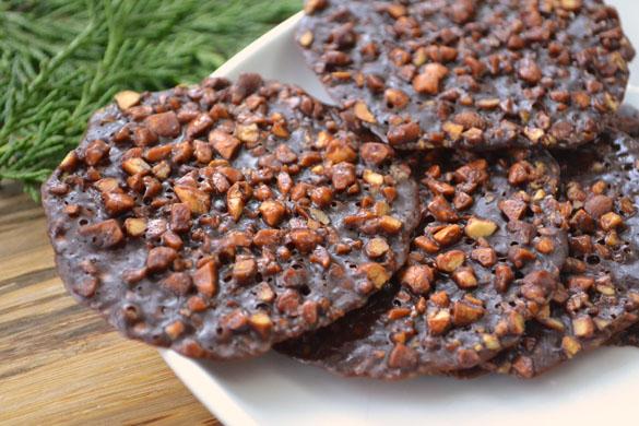 eatmore cookies 3