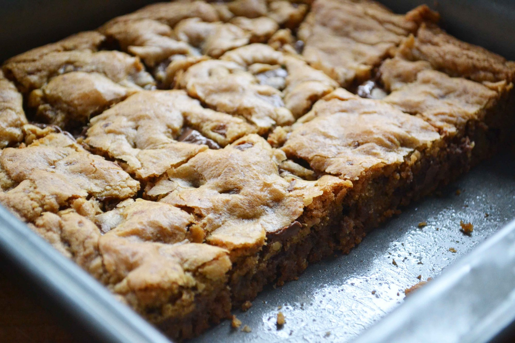 browned-butter-blondies-cut