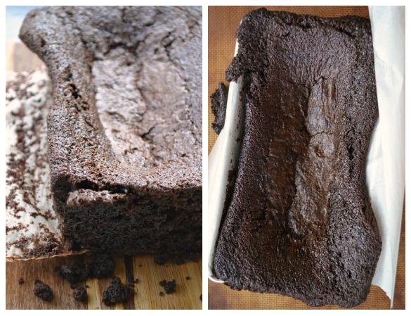 damp cake Collage 1