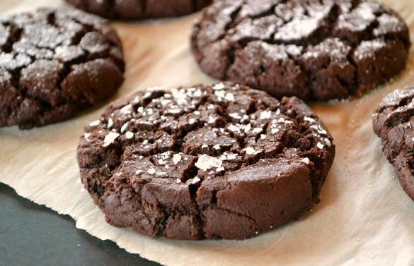Angelica Cookies 1