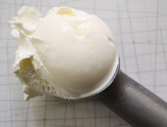 lemon thyme ice cream 2