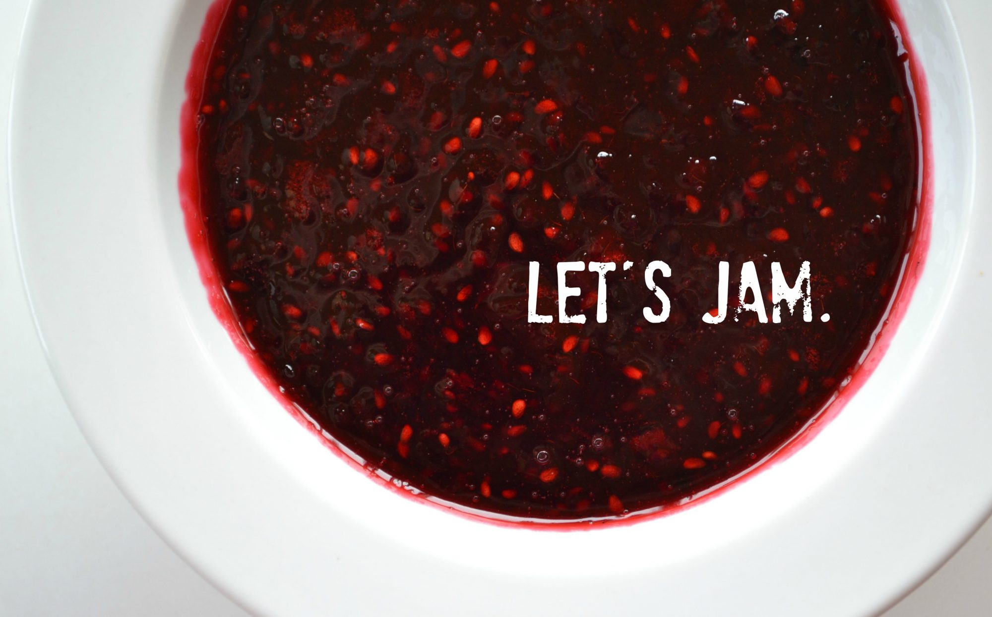 blackberry jam 1-text