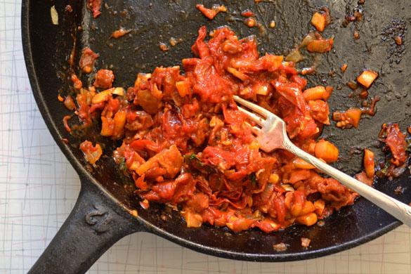 bacon tomato jam 6