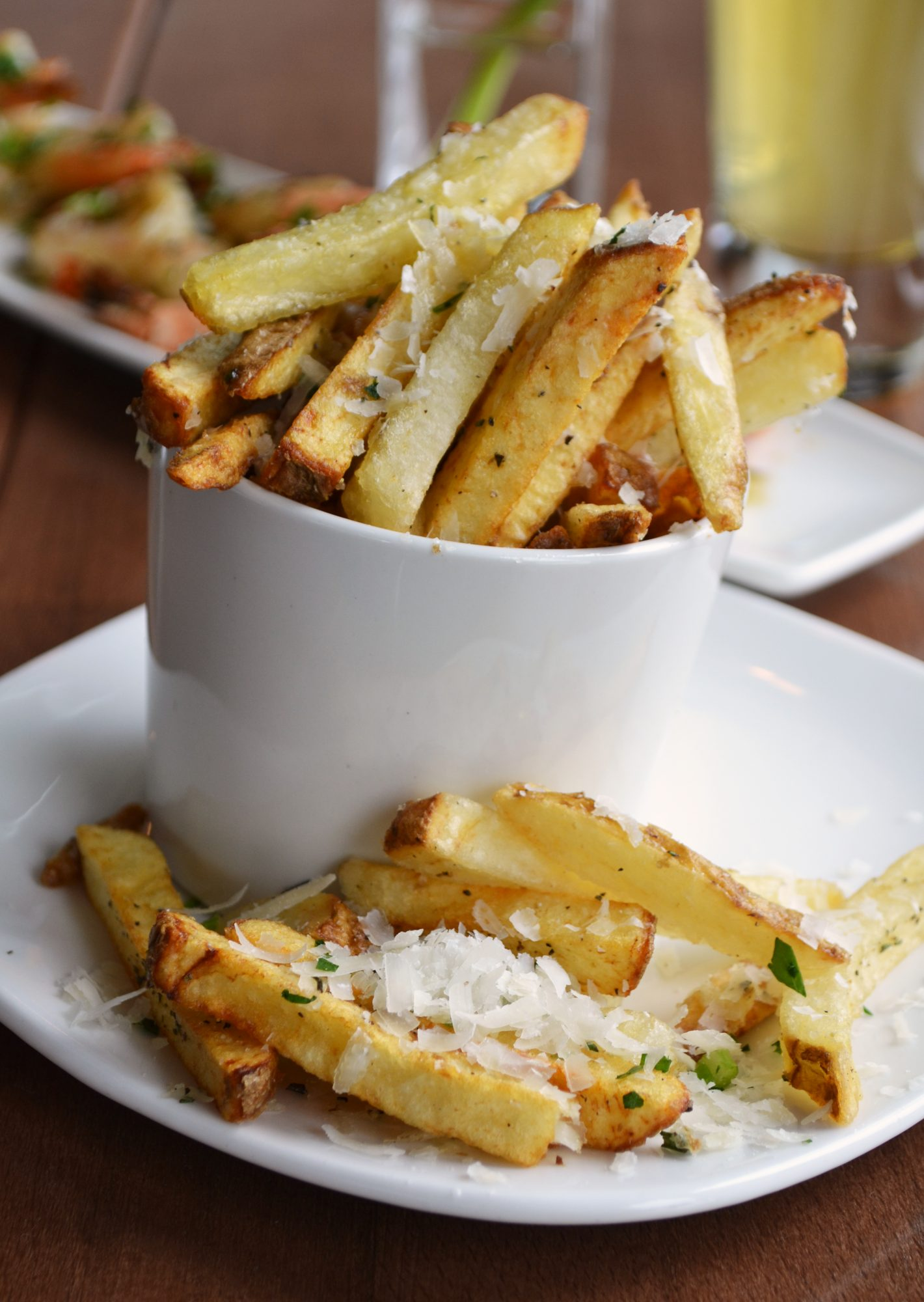 500 Cucina fries 1