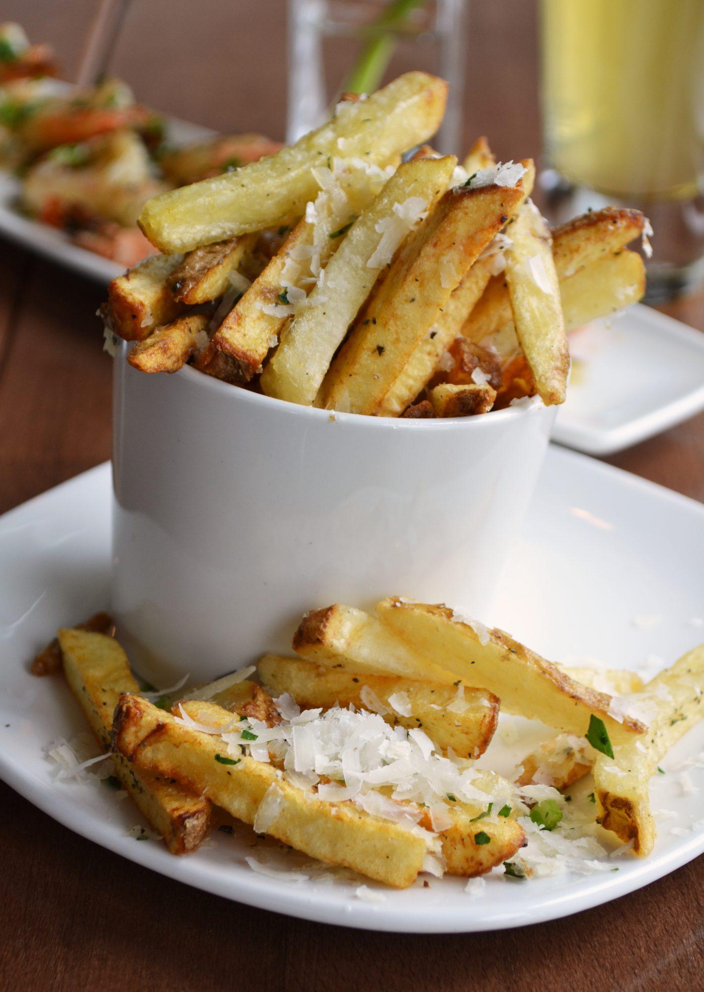500 Cucina fries 1
