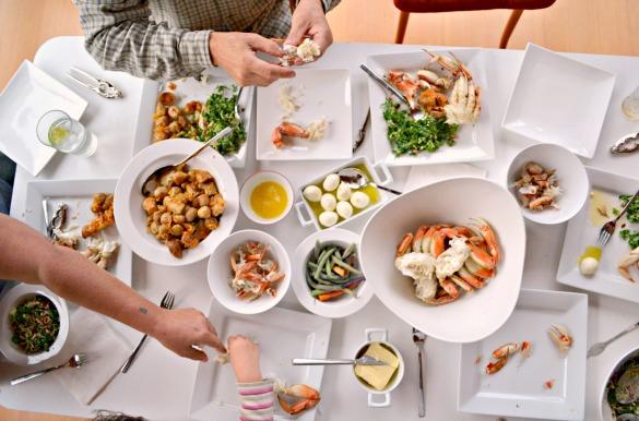 shaunas-birthday-dinner-small