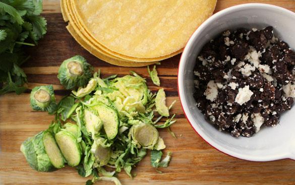 black bean tacos 3