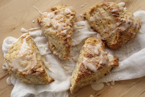 chai-scones-1