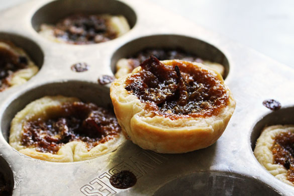 bacon butter tarts 4