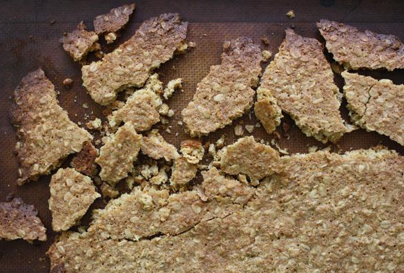 momofuku crack pie 2