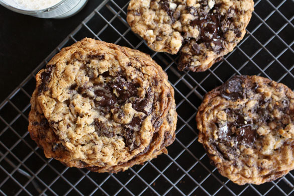 monster cookies 3