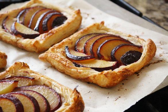 plum-tarts 1