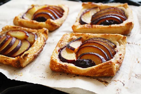 plum-tarts 2
