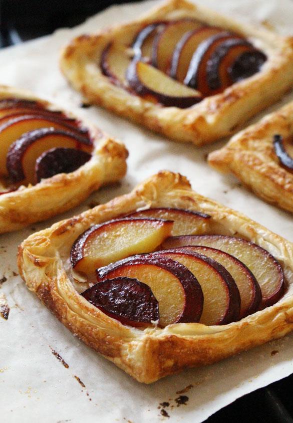 plum-tarts 3