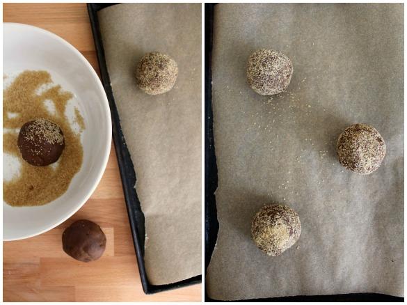 Kamran-cookie-collage-2