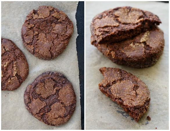 Kamran-cookies-collage-1
