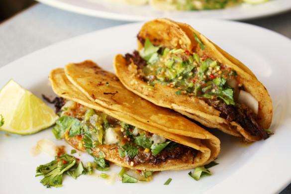 Barbacoa Tacos 1