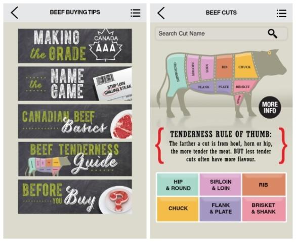 beef app 1
