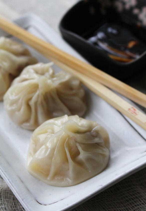 soup dumplings 1