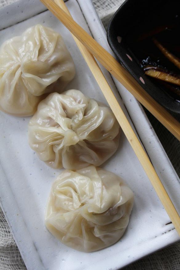 soup dumplings 2
