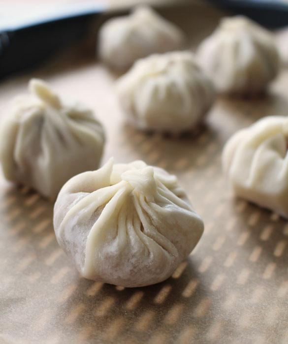 soup dumplings 8
