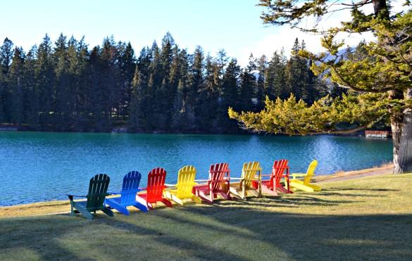 CIN Chairs