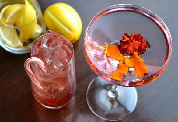 Micah's CIN Cocktails 1